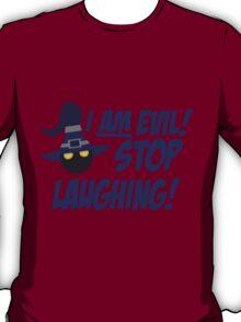 League of legends Veigar T-Shirt! T-Shirt