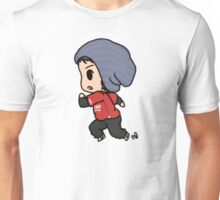 Louis and the Rovers Unisex T-Shirt