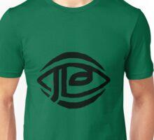Watchtower (Light Shirt Version) Unisex T-Shirt