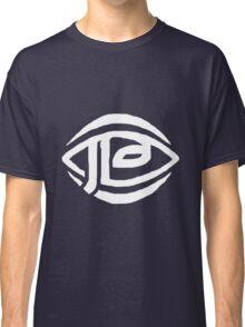 Watchtower (Dark Shirt Version) Classic T-Shirt