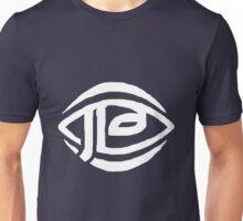 Watchtower (Dark Shirt Version) Unisex T-Shirt