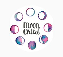 Moon child Women's Tank Top