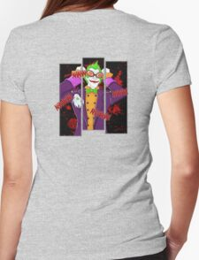 Joker B T-Shirt