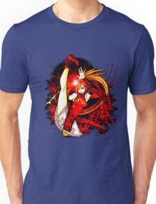 Dragon's Kick II T-Shirt