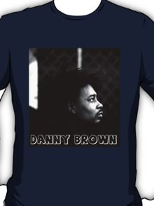 Danny Brown T-Shirt