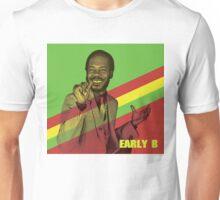 Early B Unisex T-Shirt