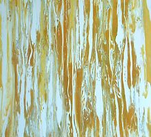 Honeycombe by DavidMunroeArt