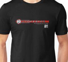 UTOPIATES Unisex T-Shirt