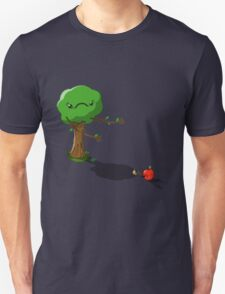 Apple's father T-Shirt