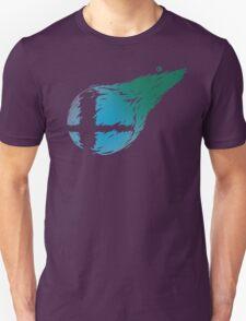 CLOUD SMASH T-Shirt