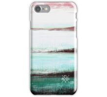 Sunset Hues iPhone Case/Skin