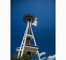 Seattle Space Needle Unisex T-Shirt