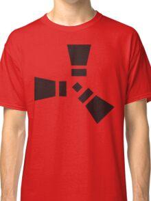 Rust Classic T-Shirt