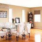 Interior Image 1. by JHP Unique and Beautiful Images