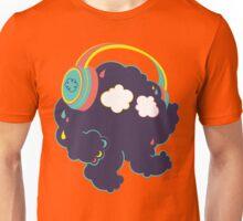 Emoc and music Unisex T-Shirt