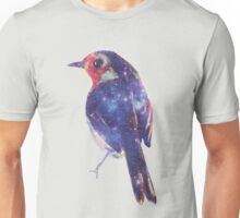 A Midwinter Night's Dream Unisex T-Shirt