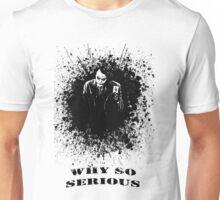 Batman - Joker Unisex T-Shirt
