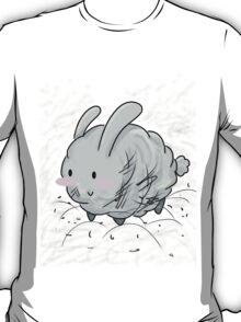 Dust Bunny!  T-Shirt
