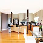 Interior image 3. by JHP Unique and Beautiful Images