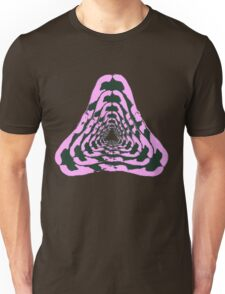 WMYM Unisex T-Shirt