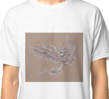 Misty Winds Classic T-Shirt