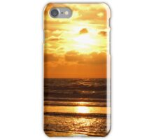 Sunset 2014 iPhone Case/Skin