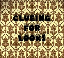 clueing for looks! by ibx93