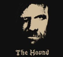 The Hound  by lab80