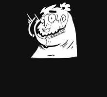 Doodle Self portrait Unisex T-Shirt