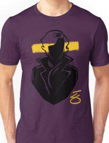 The Blind Banker Unisex T-Shirt