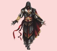 Assassin's Creed  Kids Clothes