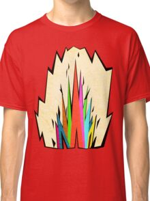 Ink Stone Classic T-Shirt