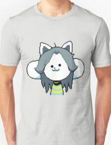 Undertale Temmie Shop T-Shirt