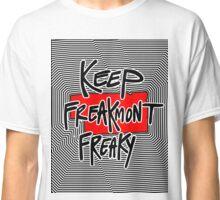 Freakmont Classic T-Shirt