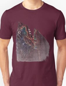 The Yarn Shark T-Shirt