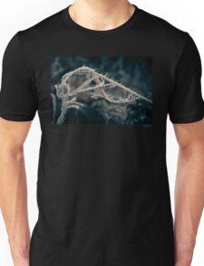 Hoar Frost (Natural Magic) T-Shirt