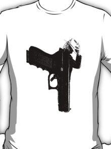 Raylan`s Law T-Shirt