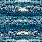 Icy Cool by Jim Semonik