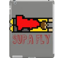 Supa Fly iPad Case/Skin