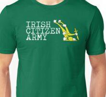 The Irish Citizen Army Unisex T-Shirt