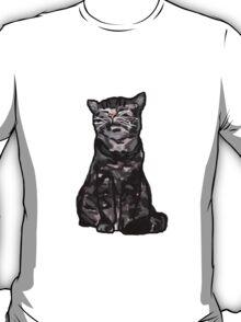 Smugcat T-Shirt