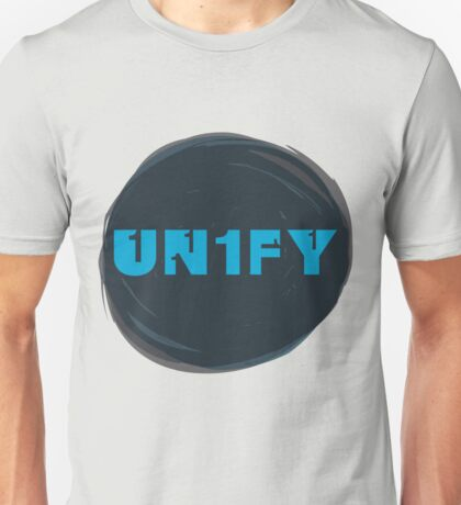 UN1FY Unisex T-Shirt