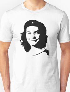 Sheldon Guevara T-Shirt