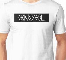 EXO Chanyeol Unisex T-Shirt