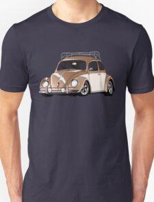 Cal Style Bug T-Shirt