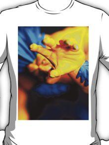 GRAB T-Shirt
