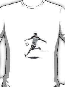 Cahill T-Shirt