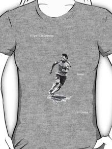 Falcao T-Shirt