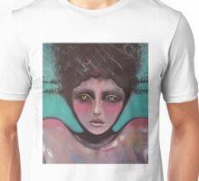 Past life Unisex T-Shirt