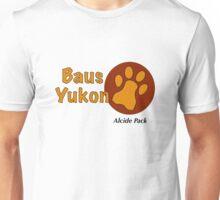 Baus Yukon Unisex T-Shirt